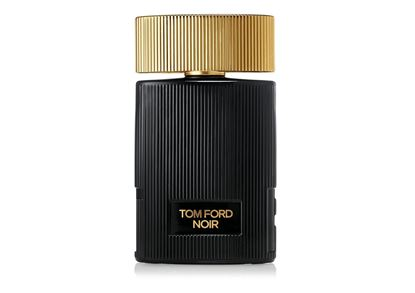 Picture of Tom Ford Noir Pour Femme EDP 1.0oz 30ml (W)