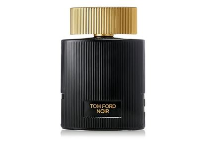 Picture of Tom Ford Noir Pour Femme EDP 3.4oz 100ml (W)