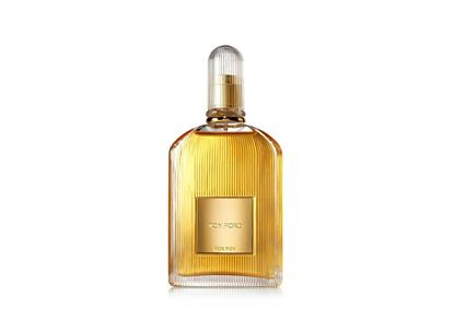 Picture of Tom Ford by Tom ford EDT 1.7oz 50ml (M)