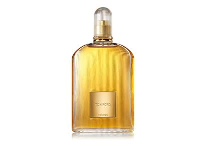Picture of Tom Ford by Tom ford EDT 3.4oz 100ml (M)