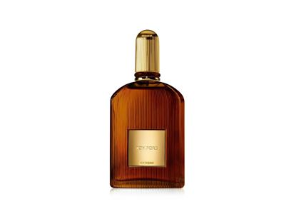 Picture of Tom Ford Extreme for Men EDT 1.7 oz 50 ml