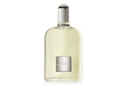 Picture of TOM FORD Grey Vetiver EDP 3.4oz 100ml