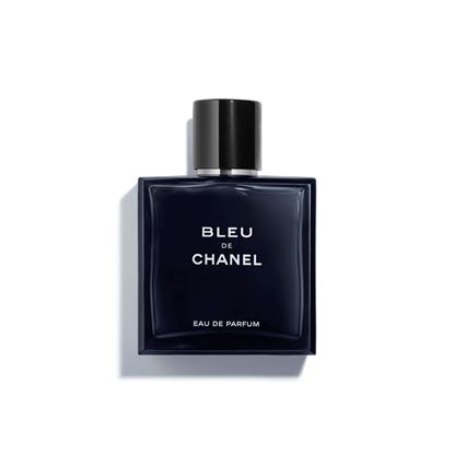 Picture of Bleu de Chanel EDP 1.7oz 50ml (M)