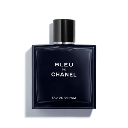 Picture of Bleu de Chanel EDP 3.4oz 100ml (M)