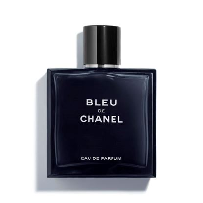 Picture of Bleu De Chanel EDP 5.0oz 150ml (M)