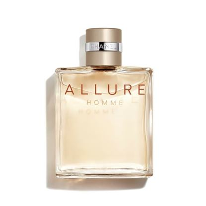 Picture of CHANEL Allure for Men 3.4oz 100ml EDT