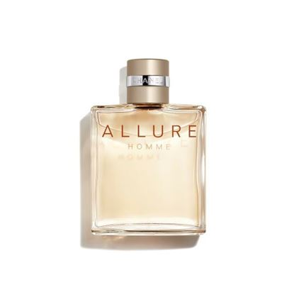 Picture of CHANEL Allure Homme EDT 1.7oz 50ml (M)