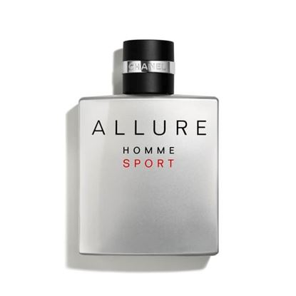Picture of CHANEL Allure Homme Sport EDT 3.4oz (M)