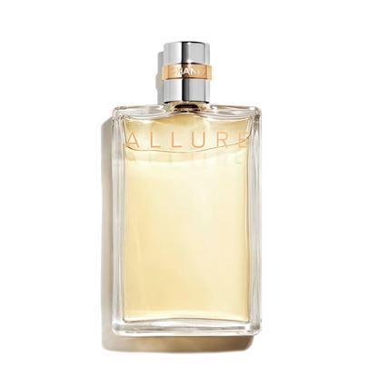 Picture of CHANEL Allure for Women 3.4oz 100ml EDT