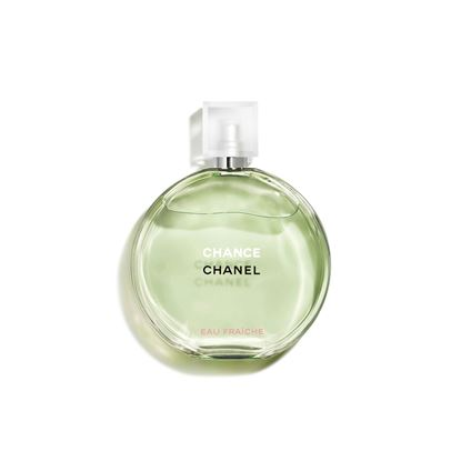 Picture of CHANEL Chance Eau Fraiche EDT 1.7oz 50ml (W)