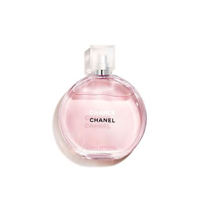 Picture of Chanel Chance Eau Tendre EDT 1.7oz 50ml