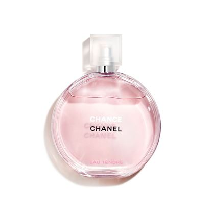 Picture of Chanel Chance Eau Tendre EDT 3.4 oz 100ml