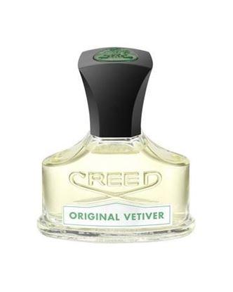 Picture of CREED Original Vettiver EDP 1oz 30ml (U)