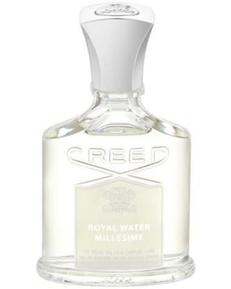 Picture of CREED Royal Water EDP 2.5oz 75ml (U)