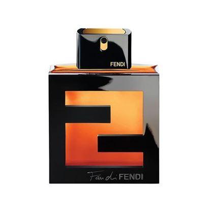 Picture of Fan Di Fendi Assoluto Pour Homme EDT 1.7oz 50ml (M)