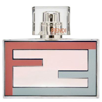 Picture of Fan Di Fendi Blossom EDT1.7oz 50ml (W)
