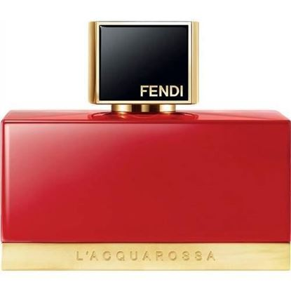 Picture of Fendi L'Acquarossa EDT 2.5oz 75ml (W)