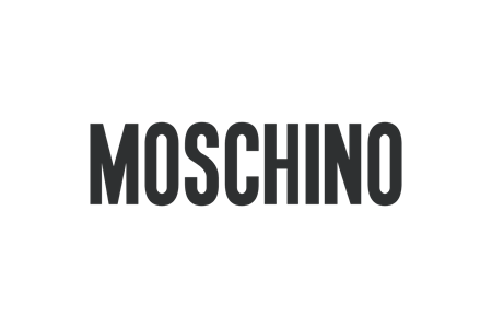 Picture for category MOSCHINO