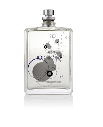 Picture of Molecule 01 by Escentric M, EDT 3.5oz 100ml