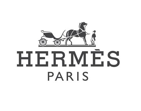 Picture for category HERMES
