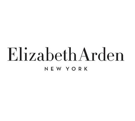 Picture for category ELIZABETH ARDEN