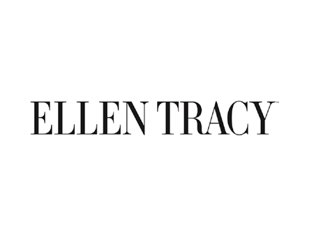 Picture for category ELLEN TRACY
