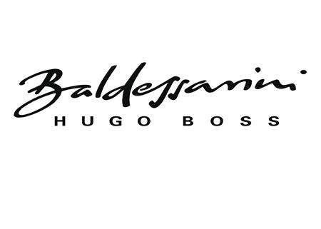 Picture for category BALDESSARINI