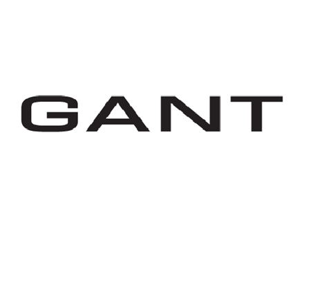 Picture for category GANT