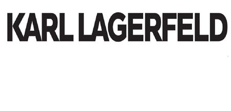 Picture for category KARL LAGERFELD