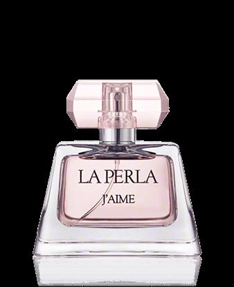 Picture of La Perla J'Aime EDP 3.3oz 100ml (W)