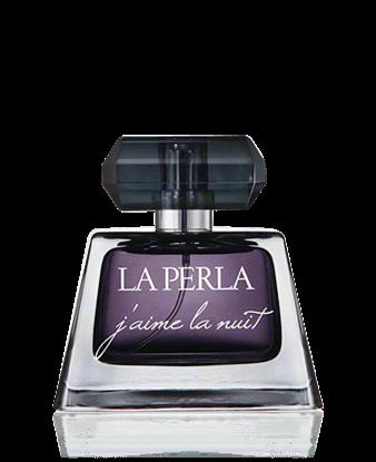 Picture of La Perla J'Aime La Nuit EDP 3.3oz 100ml (W)