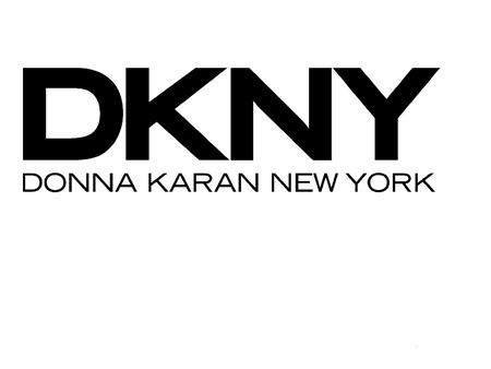 Picture for category DKNY