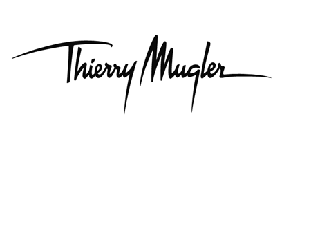 Picture for category THIERRY MUGLER
