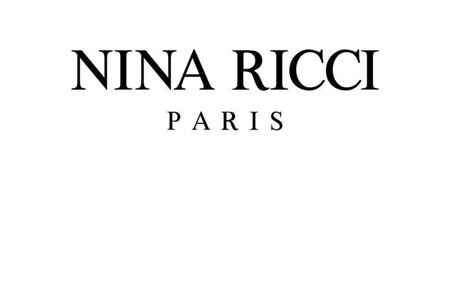 Picture for category NINA RICCI