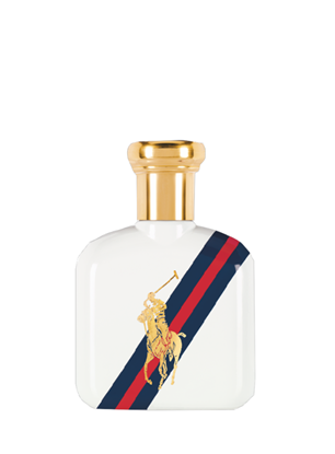 Picture of Polo Blue Sport by R.L EDT 2.5oz 75ml (M)