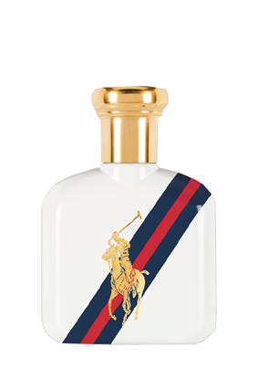 Picture of Polo Blue Sport by R.L EDT 4.2oz 125ml (M)