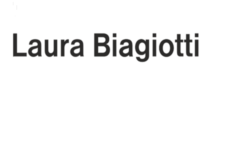 Picture for category LAURA BIAGIOTTI
