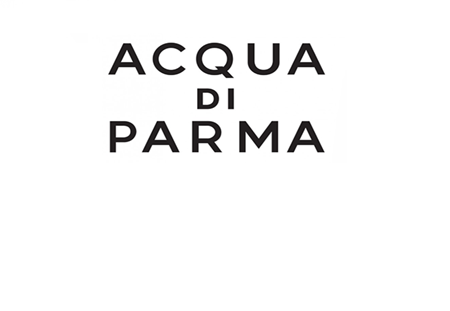 Picture for category ACQUA DI PARMA