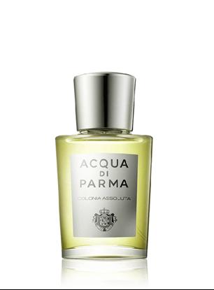 Picture of Acqua Di Parma Assoluta EDC 1.7oz 50ml (M)