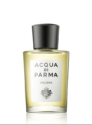 Picture of Acqua Di Parma EDC 100ml (M)