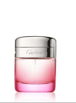 Picture of Baiser Vole LYS Rose Cartier EDT 1.0 oz 30ml (W)