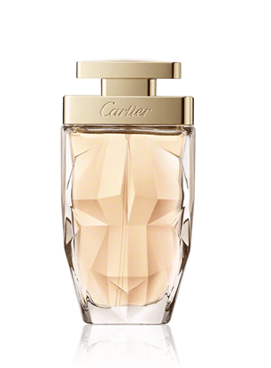 Picture of Cartier La Panthere EDP 2.5oz 75ml (W)