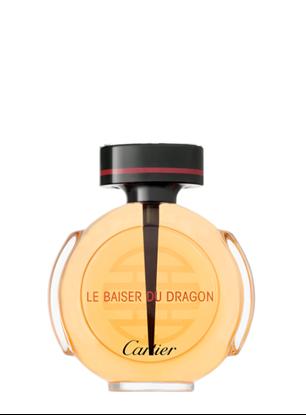 Picture of Cartier Le Baiser Du Dragon EDP 3.3oz 100ml (W)