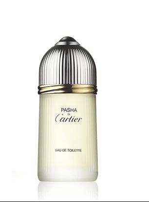 Picture of Pasha De Cartier EDT 1.6oz 50ml (M)