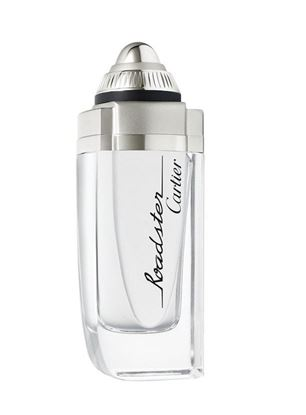 Picture of Cartier Roadster EDT 3.3oz 100ml (M)