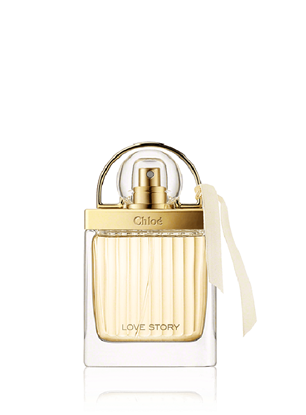 Picture of Chloe Love Story EDP 1.7oz 50ml (W)