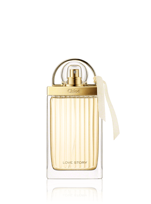 Picture of Chloe Love Story EDP 2.5oz 75ml (W)