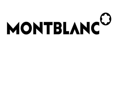 Picture for category MONT BLANC