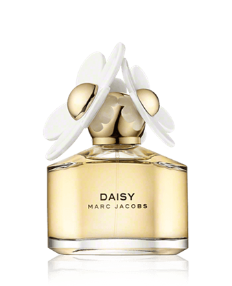 Picture of Marc Jacobs Daisy EDT 1.7oz 50ml (W)
