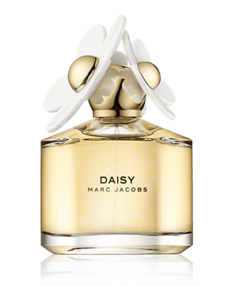 Picture of Marc Jacobs Daisy EDT 3.4oz 100ml (W)